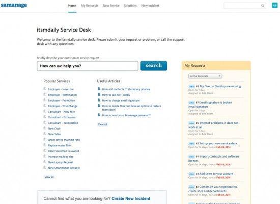 itsmdaily-servicedesk
