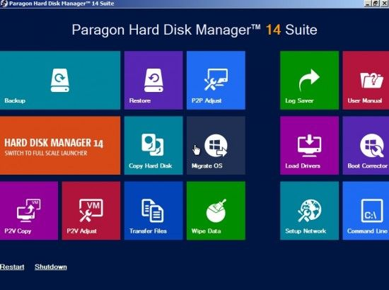 boot-paragon-hdd-14-suite
