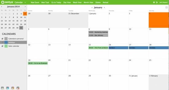 calendar-zantyal
