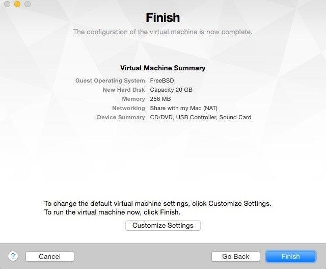New_Virtual_Machine-finished
