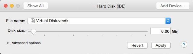 New_Virtual_Machine-resize-disk