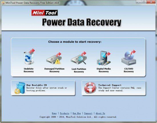 power-recovery-review-1