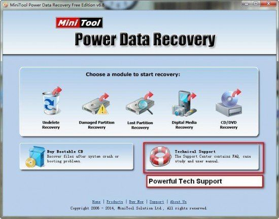 power-recovery-review-3