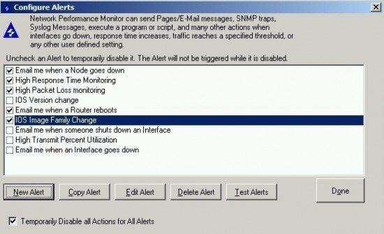 solarwinds-npm-configure-alerts