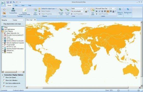 solarwinds-npm-network-atlas