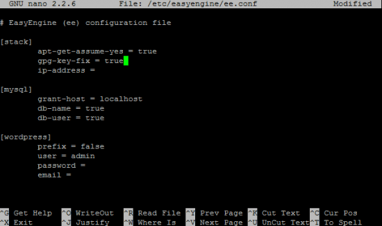 2-Setup-10-Speed-monster-VPS-for-Wordpress-in-10-minutes