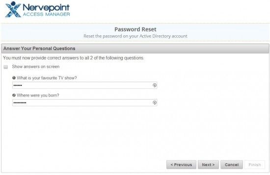 nervepoint-review-forgot-password-1