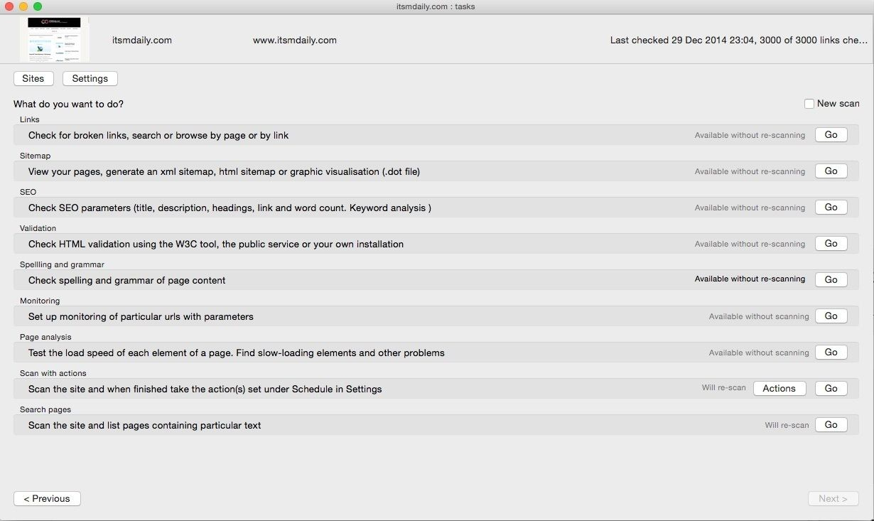 scrutiny-osx-review