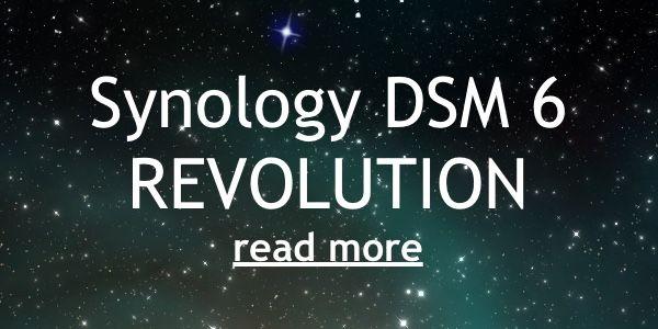 synology-dsm-6-revolution