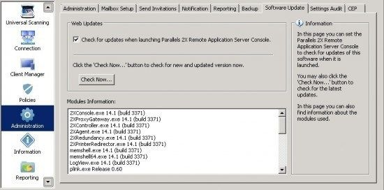 parallels-ras-software-update