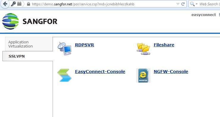 sangfor-ssl-browser-sslvpn