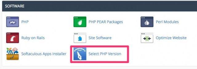 cPanel-change-php7