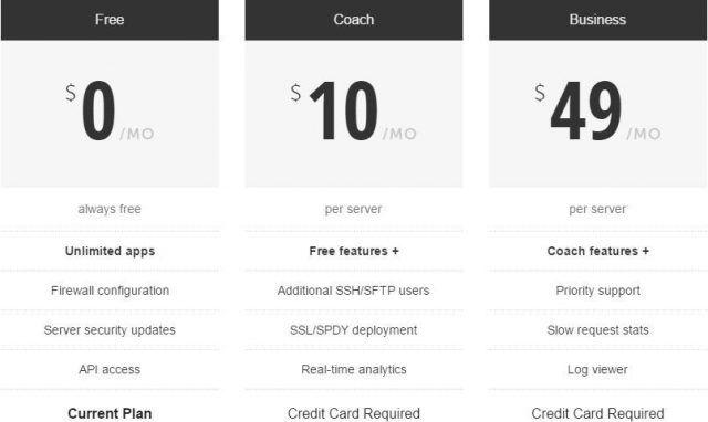 serverpilot-pricing
