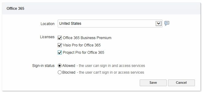 office365-apps-adaxes-web