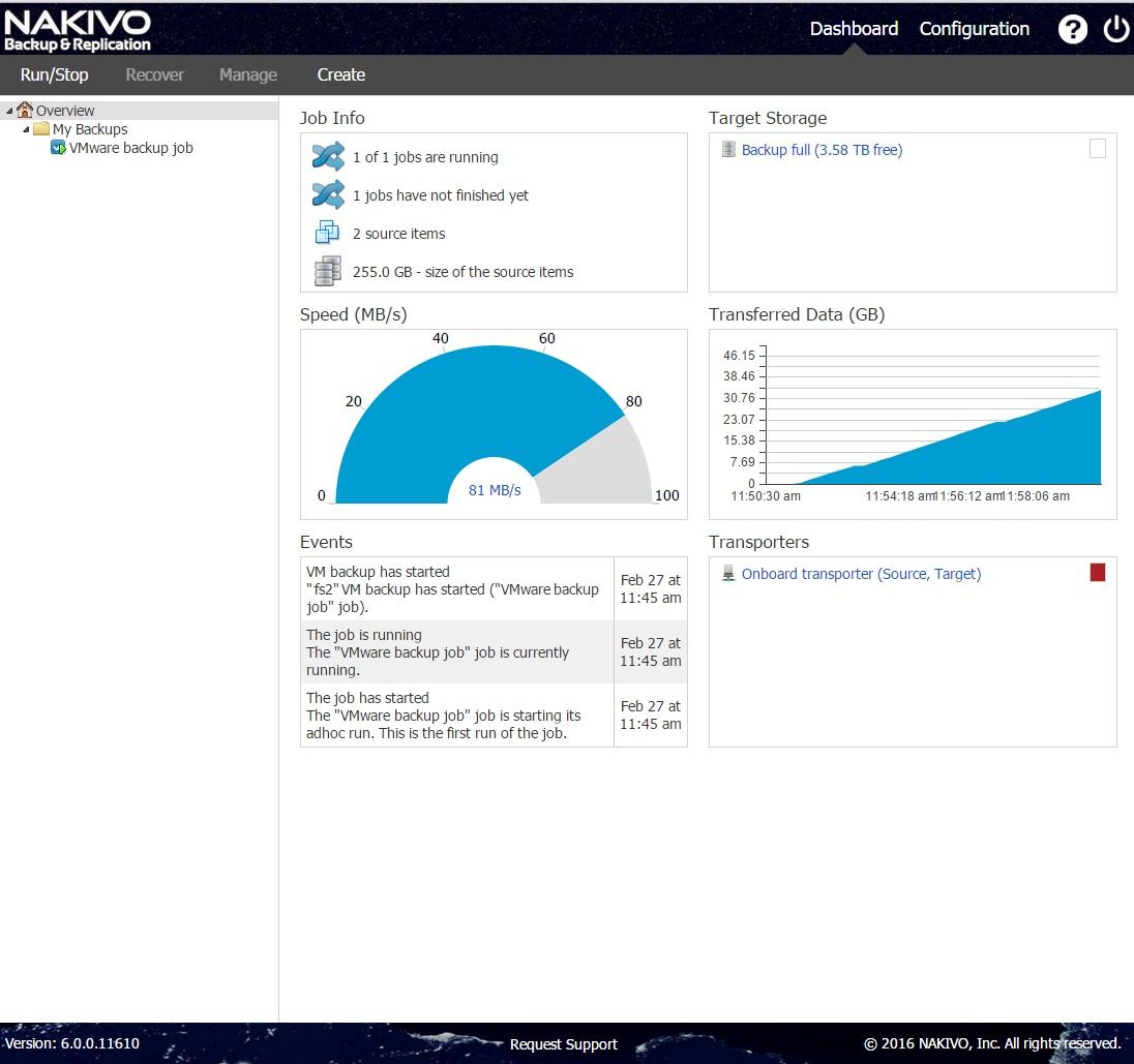 nakivo-6-backup-running