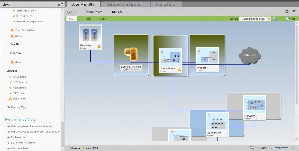 netcrunch-nodes-1