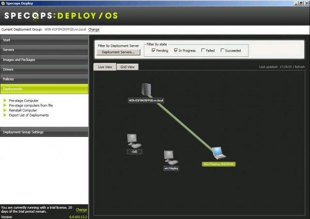 specops-deployments-progres-computer