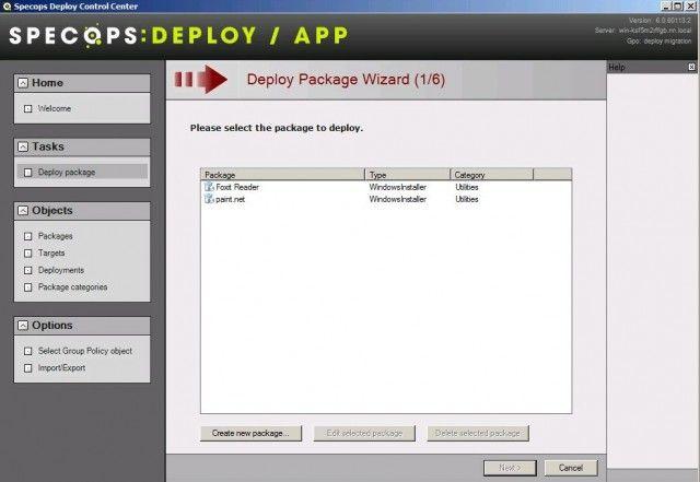 specops-start-deploy-app-all