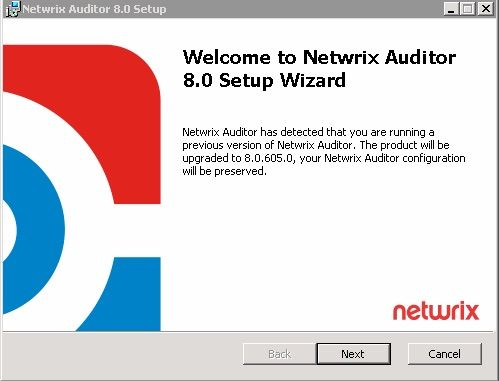 netwrix-auditor-installation-start