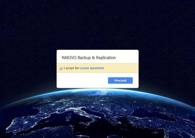 install-nakivo-synology-web-1