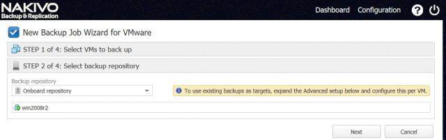 nakivo-synology-create-backup-job-select-server-2-4