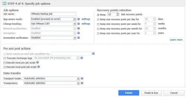 nakivo-synology-create-backup-job-select-server-4-4