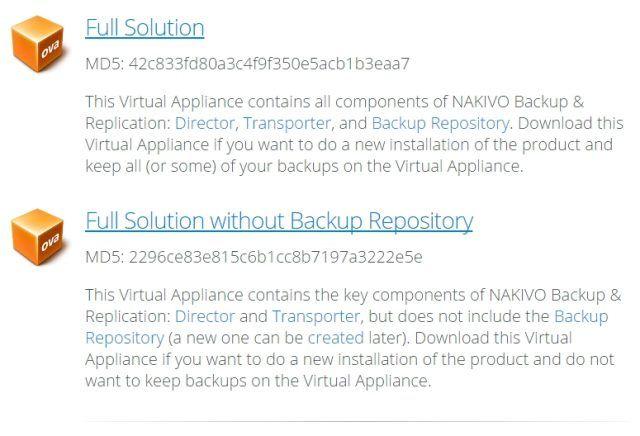 nakivo-trial-signup-download1