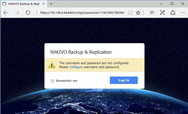 nakivo-virtual-appliance-web-access