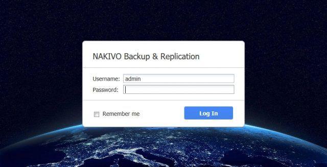 nakivo-virtual-appliance-web-access-login