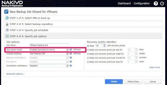 nakivo-backup-ad-server-step4-enable-tracking