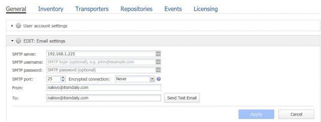 nakivo-screenshot-verification