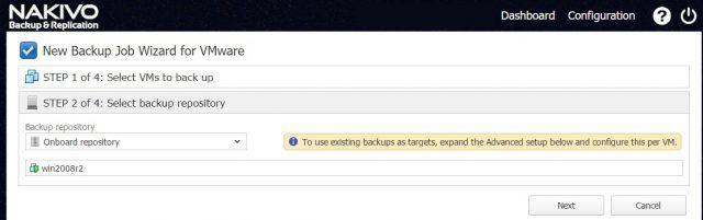 nakivo-screenshot-verification-new-job