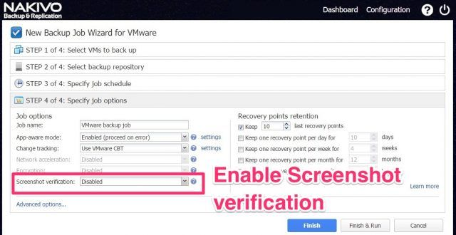 nakivo-screenshot-verification-new-job-step4