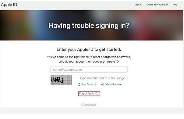 3 Solutions to Unlock iTunes Backup if Password is Forgotten